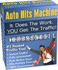 Thumbnail Auto Hits Machine Floods Of Traffic To Your Website  New