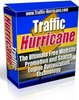 Thumbnail  Traffic Hurricane Pro V2