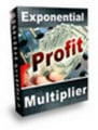 Thumbnail  New Exponential Profit Multiplier