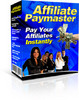 Thumbnail New Affiliate Pay Master With Resell Rights.zip