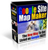 Thumbnail Google Sitemap