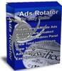 Ads Rotator