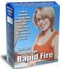 Sales Page Rapid Fire - Master Resell Rights