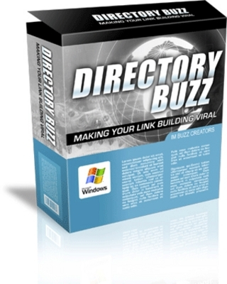 Product picture Directory Buzz